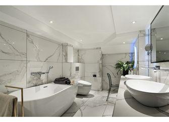 80平米公寓其他风格卫生间图片