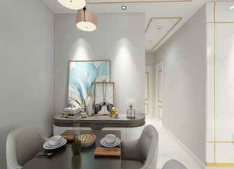 140平米三室两厅其他风格梳妆台设计图