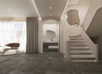 120平米四室一厅其他风格楼梯间效果图