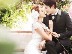 巴黎婚纱摄影全球旅拍