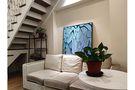 30平米以下超小户型美式风格客厅装修图片大全