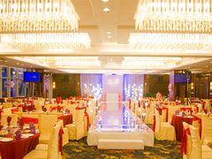 白鹭洲大酒店·宴会厅