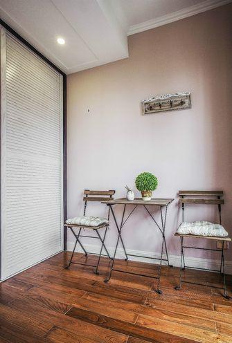 130平米四室两厅美式风格其他区域图片大全