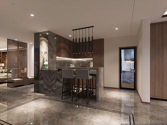 140平米四室两厅新古典风格其他区域图片