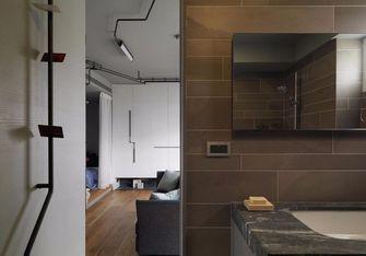 30平米小户型其他风格卫生间装修图片大全