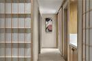 70平米日式风格走廊设计图