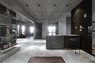 10-15万120平米公寓其他风格其他区域图片