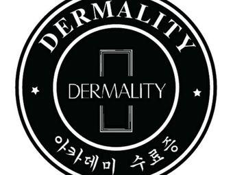 韩国德玛丽缇科技美肤中心