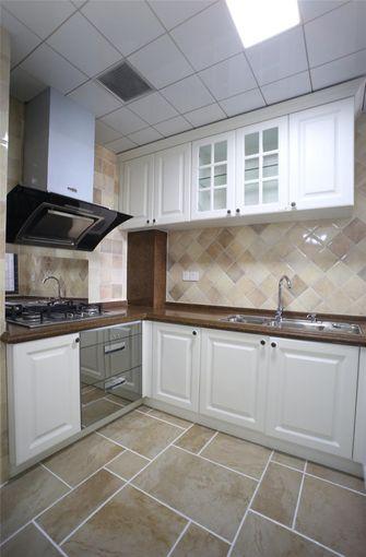 90平米东南亚风格厨房装修图片大全