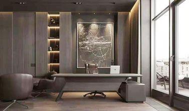 140平米三室一厅欧式风格其他区域装修图片大全