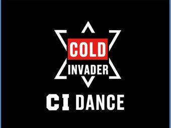 CI舞蹈工作室
