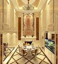 公寓美式风格欣赏图