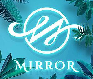 Mirror镜面皮肤管理中心(万达店)