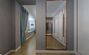 120平米四室两厅美式风格储藏室装修案例