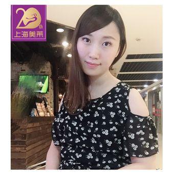 上海美莱复合隆胸