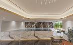 140平米别墅其他风格其他区域欣赏图