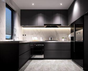新古典风格厨房图片大全