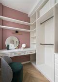140平米别墅法式风格梳妆台装修案例