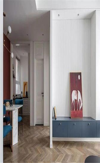 70平米其他风格走廊图片大全
