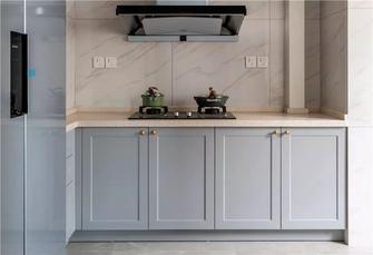 120平米三法式风格厨房图片大全