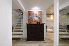 140平米公寓混搭风格其他区域效果图