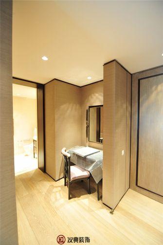 140平米复式中式风格梳妆台图片
