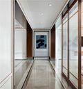 140平米三新古典风格走廊欣赏图