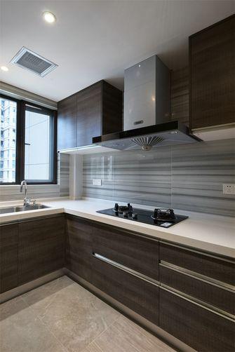 90平米三室两厅其他风格厨房装修案例