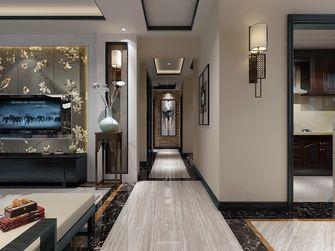 140平米复式新古典风格走廊图