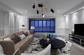 家居装修要多少钱  家居装修的材料怎么选购