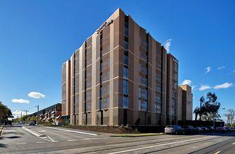 140平米中式风格其他区域装修案例