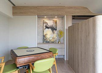 140平米四现代简约风格其他区域图片