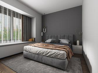 100平米三其他风格卧室图片