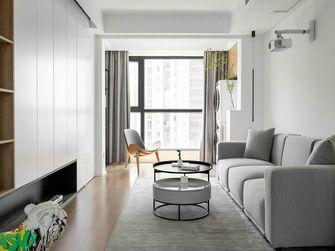 130平米三其他风格客厅设计图