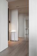 70平米三室两厅宜家风格其他区域效果图
