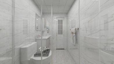 70平米三室一厅其他风格卫生间欣赏图