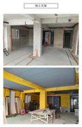 140平米三室两厅日式风格其他区域图片大全