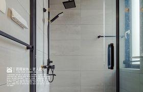 70平米其他风格卫生间装修案例