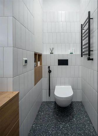 40平米小户型其他风格卫生间效果图