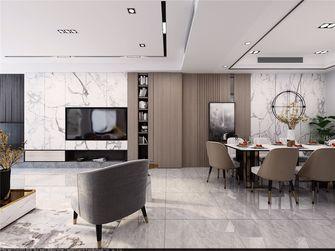 140平米四室两厅宜家风格走廊设计图