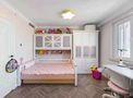 70平米公寓其他风格儿童房装修图片大全