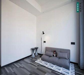 110平米三室两厅其他风格阳光房装修图片大全