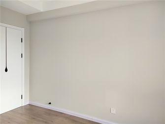 140平米三室五厅其他风格卧室装修案例