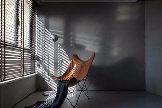 90平米其他风格阳光房装修效果图