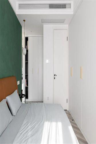 100平米三其他风格卧室图