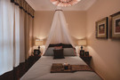 100平米东南亚风格卧室图