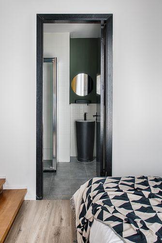 豪华型140平米四室三厅现代简约风格其他区域装修图片大全