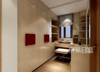 140平米四室两厅其他风格其他区域图片
