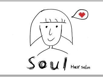 Soul hair(沈北店)