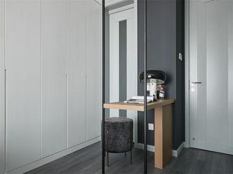 130平米四室一厅宜家风格其他区域图片大全